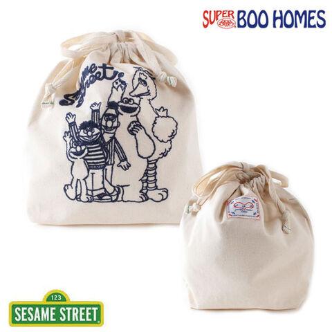 File:Boofoowoo bag white.jpg