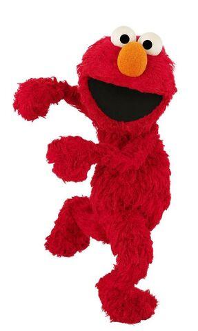 File:Elmo run.jpg