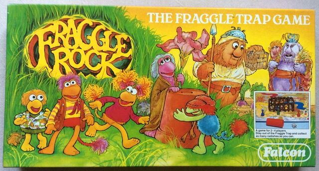 File:Falcon fraggle trap game 1.jpg