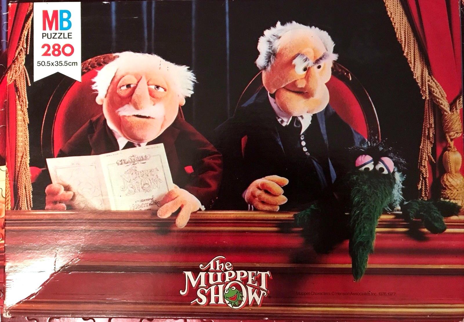 File:Milton bradley muppet puzzle statler waldorf.jpg