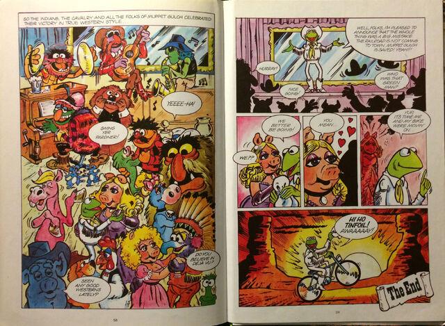 File:Muppet Annual 1980 30.jpg