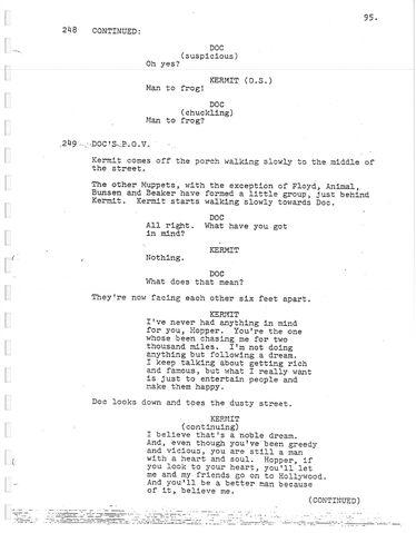 File:Muppet movie script 095.jpg