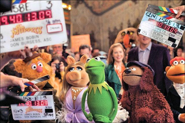 File:Muppets 02-sm.jpg