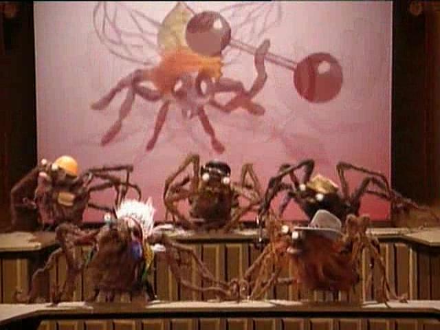 File:Village spiders.jpg