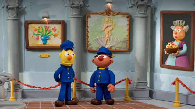 File:Bert&ErniesGreatAdventures-SandroBotticelli-Venus.jpg