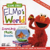 File:Elmosworlddancingmusicbooksasianvcd.jpg