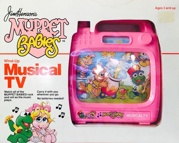File:Muppet Babies Wind-Up Musical TV 01.jpg
