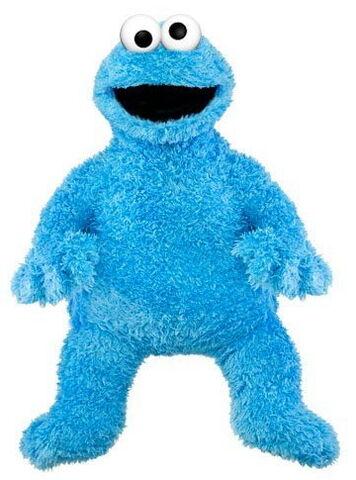 File:Sesame place plush cookie monster 30.jpg