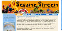 Sesame Streem