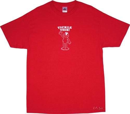 File:Tshirt.ticklethis.jpg