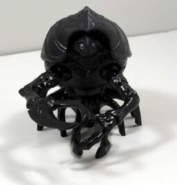 Dark Crystal Figures - Garthim