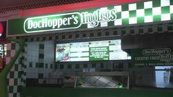DocHopper's