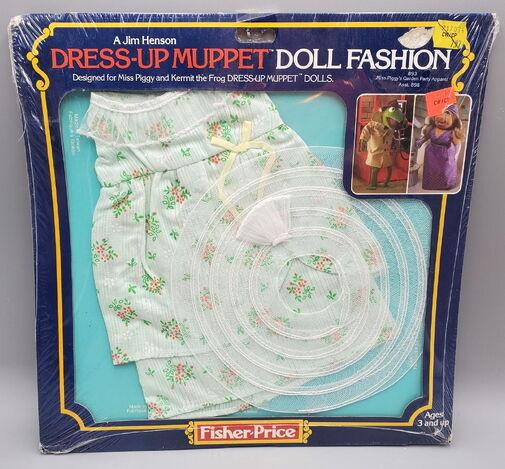 File:Fisher-price 1981 miss piggy dress up muppet doll 3.jpg