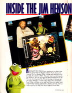 Muppetmag-jhh1