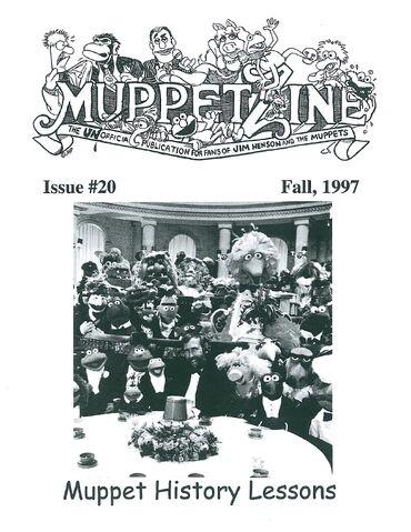 File:Muppetzine20.jpg