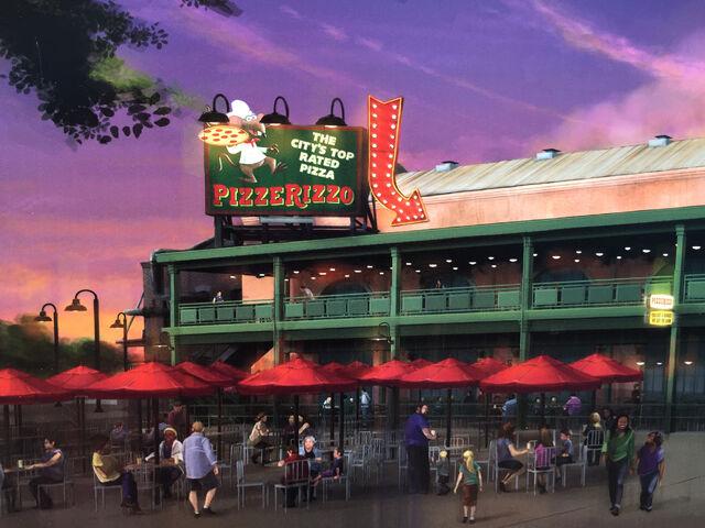 File:PizzeRizzo concept 02.jpg