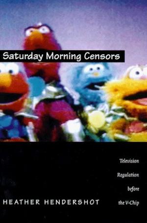 File:Saturdaymorningcensors.jpg