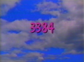 Thumbnail for version as of 00:26, July 19, 2015