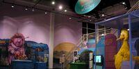 Jim Henson: Wonders from His Workshop