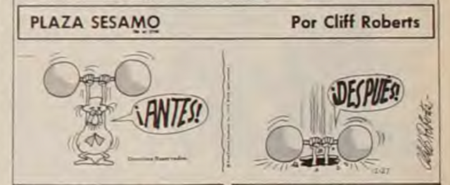 File:1975-6-3.png