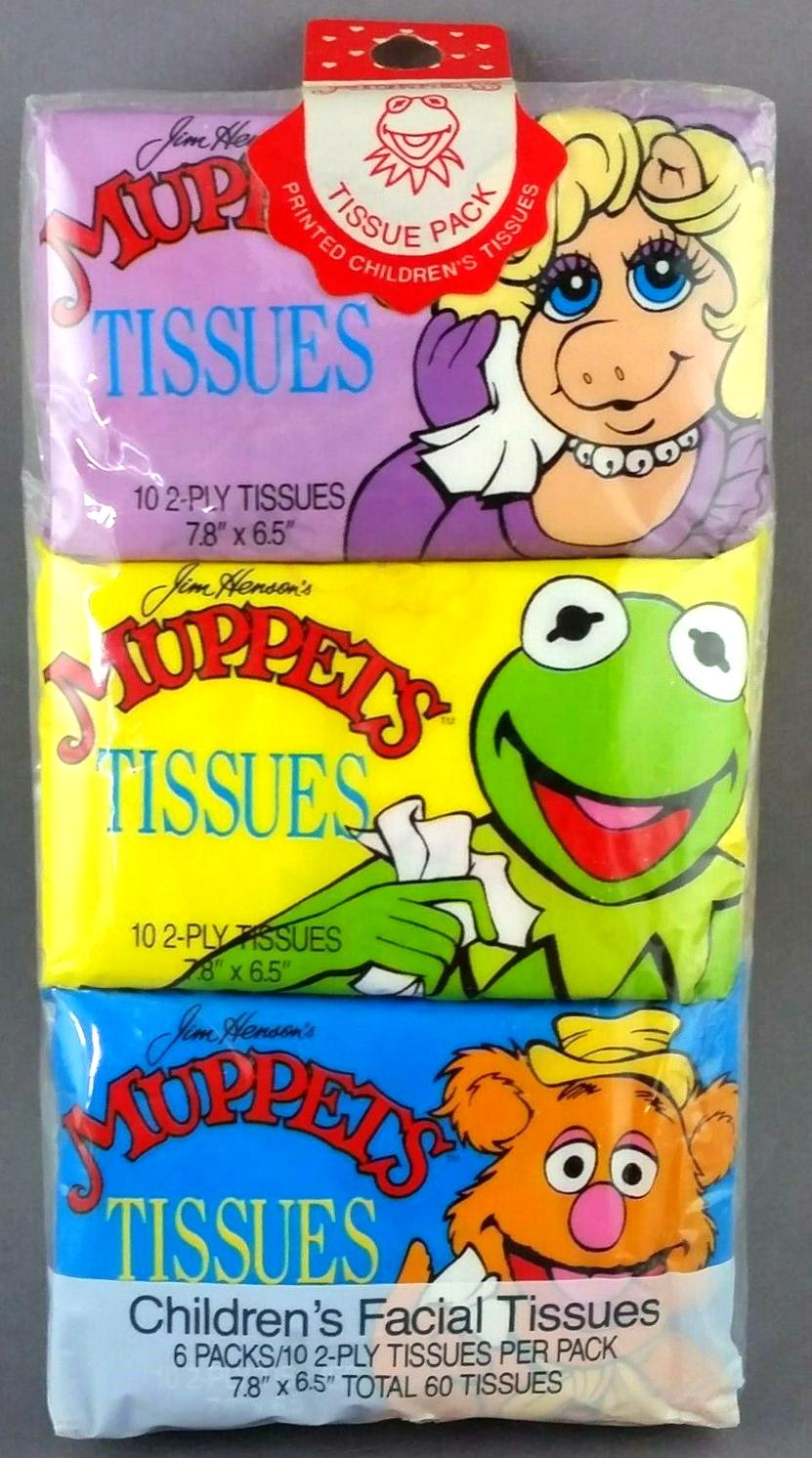 File:Ducair tissues.JPG