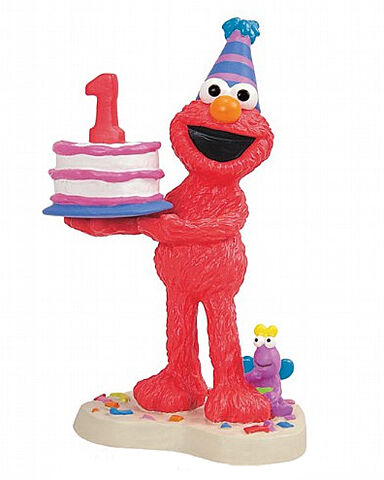 File:Elmo1stBdayFigure.jpg