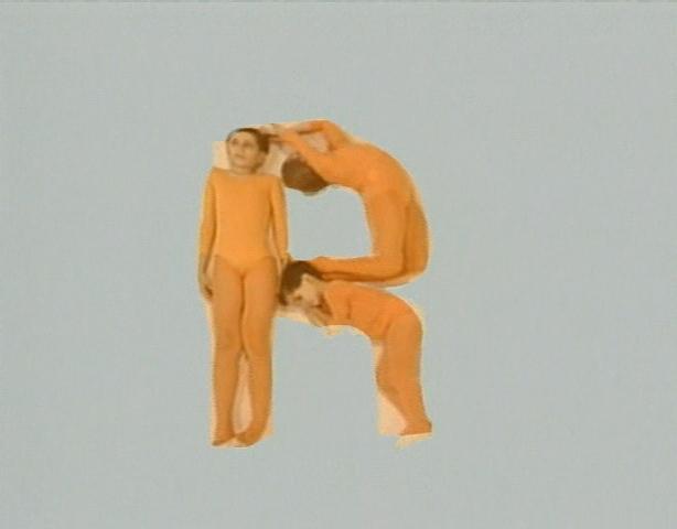 File:GymnastsR01.jpg