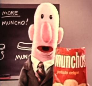 File:Munchos.jpg