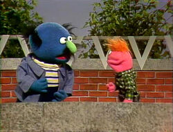 Muppets-boylooksforV