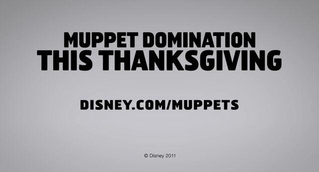 File:Muppets2011Trailer02-82.jpg