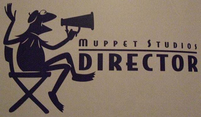File:MuppetstudiosKermit.jpg