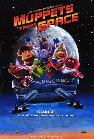 File:Poster-MFS-VHS-Release.jpg