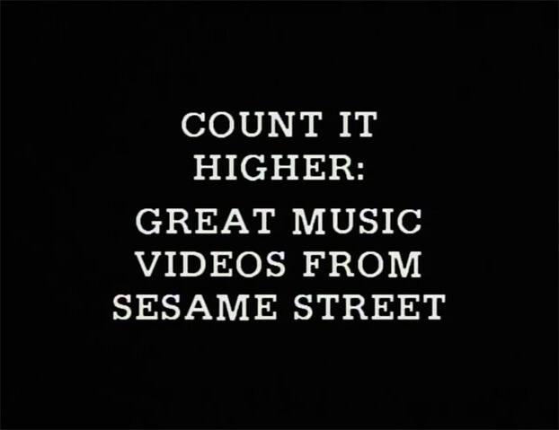 File:Video.countithigher-vhs.jpg