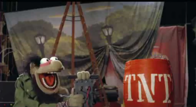 File:Who-Are-The-Muppets (20).png