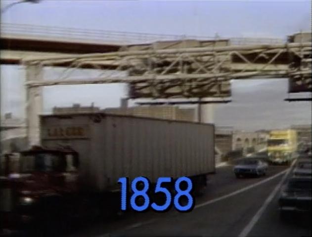 File:1858.jpg