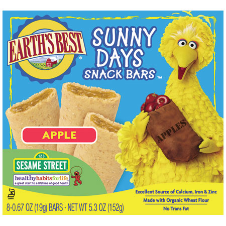 File:Apple Sunny Days Snack Bars.jpg