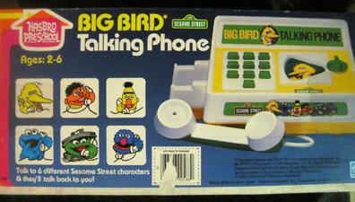 File:Big bird talking phone 2.jpg