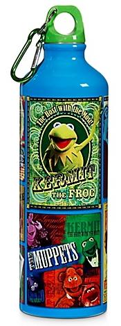 File:Disney store 2011 muppet water bottle.jpg
