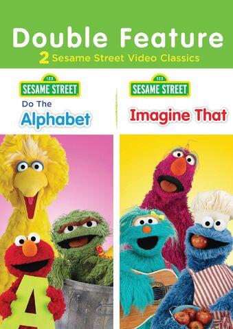 File:Do the alphabet - imagine that.jpg