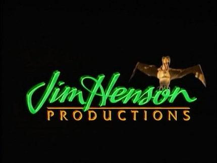File:Jimhensonproductions1991logo.jpg