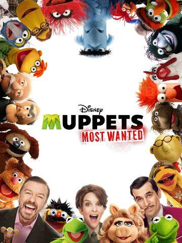 File:MuppetsMostWanted-DigitalCopyCover-(2014).jpg