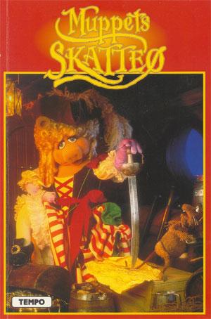 File:Muppetsskatteo bog.jpg