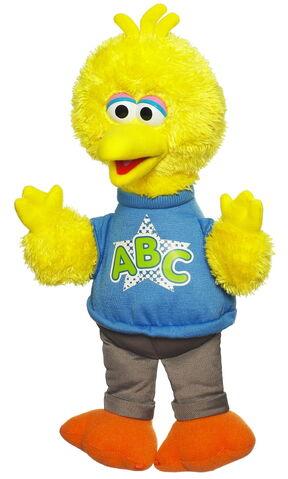 File:Rockin abc big bird 1.jpg