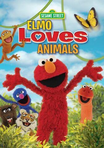 File:Sesame-Street-Elmo-Loves-Animals-DVD-351x500.jpg