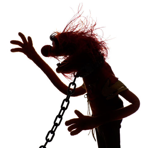 File:Wired-(2011)-Muppets animal.jpg