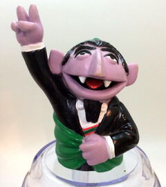 ApplauseCountFingerPuppet