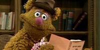 Muppet literature