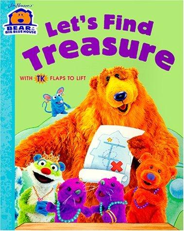 File:Book.Let's Find Treasure.jpg