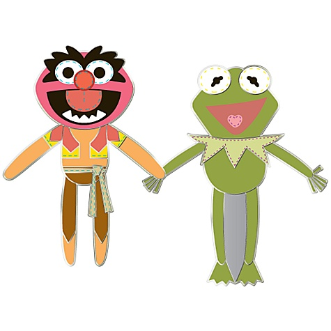 File:Disney-Pook-a-Looz-Series-Animal-and-Kermit-Pins.jpg