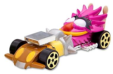 File:Disney racers animal.jpg